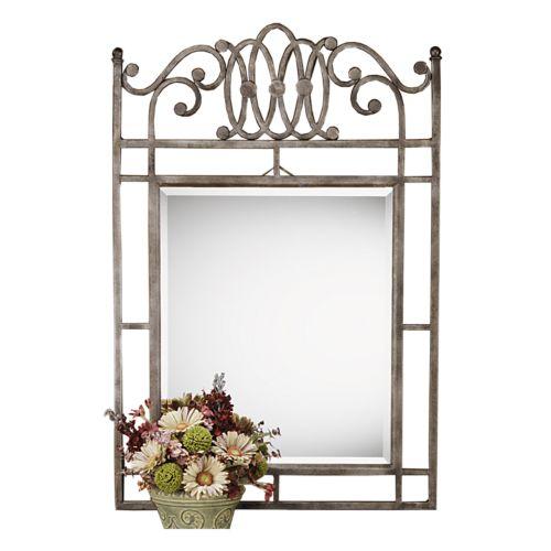Montello Wall Mirror