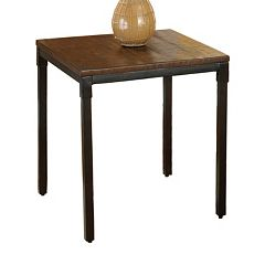 Grenada End Table