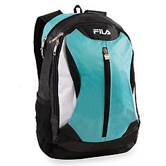 FILA SPORT® Senne 15.6-in. Laptop Backpack