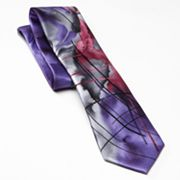 Jerry Garcia Poet Absorbs The War 2 Tie