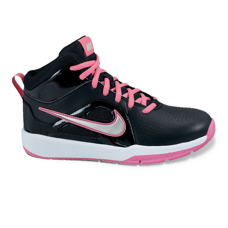 Kohls Com Basketball Shoes