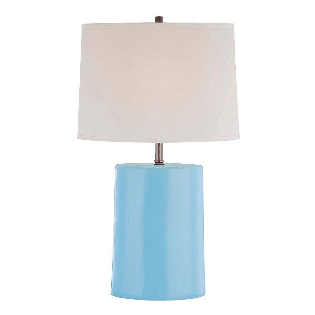 Lite Source Inc. Jayvon Table Lamp