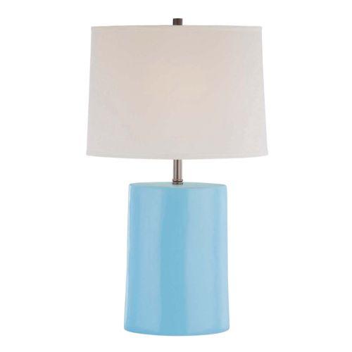 Lite Source Inc. Jayvon Table Lamp