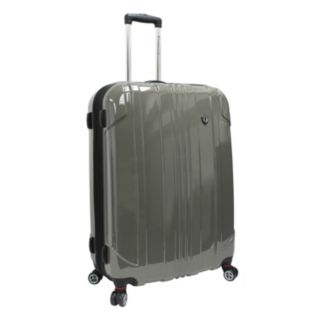 Travelerâ??s Choice Sedona 29-Inch Hardside Spinner Luggage