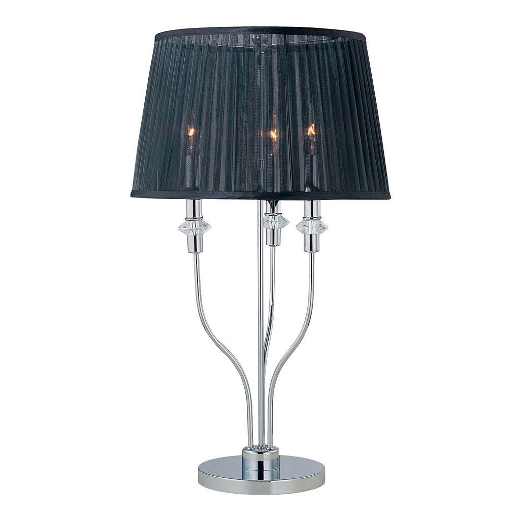 Lite Source Inc. Marrim Table Lamp
