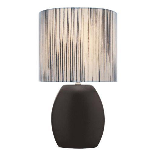Lite Source Inc. Reiko Table Lamp