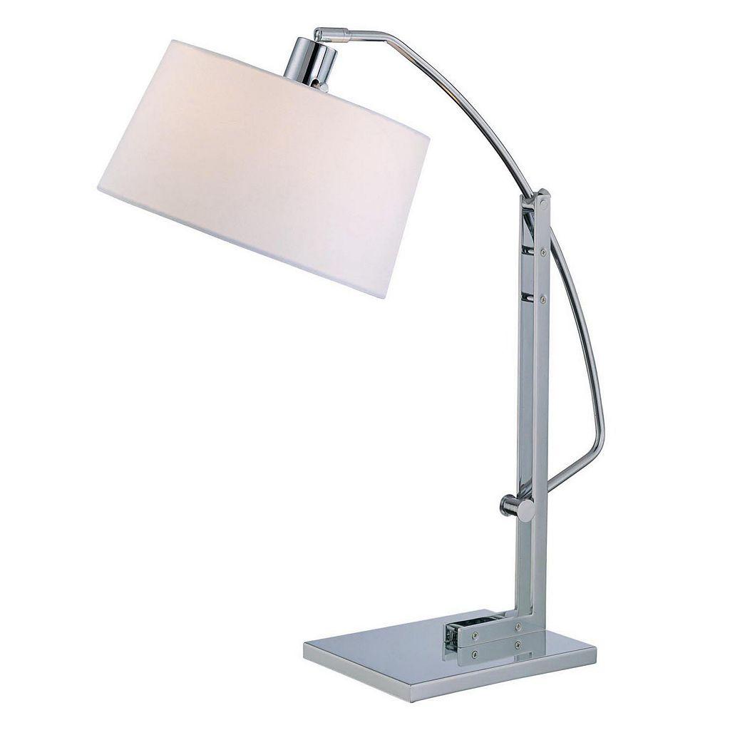 Lite Source Inc. Karm Table Lamp