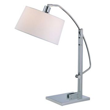 Lite Source Inc. Karm Table Lamp