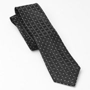 Arrow Grid Tie