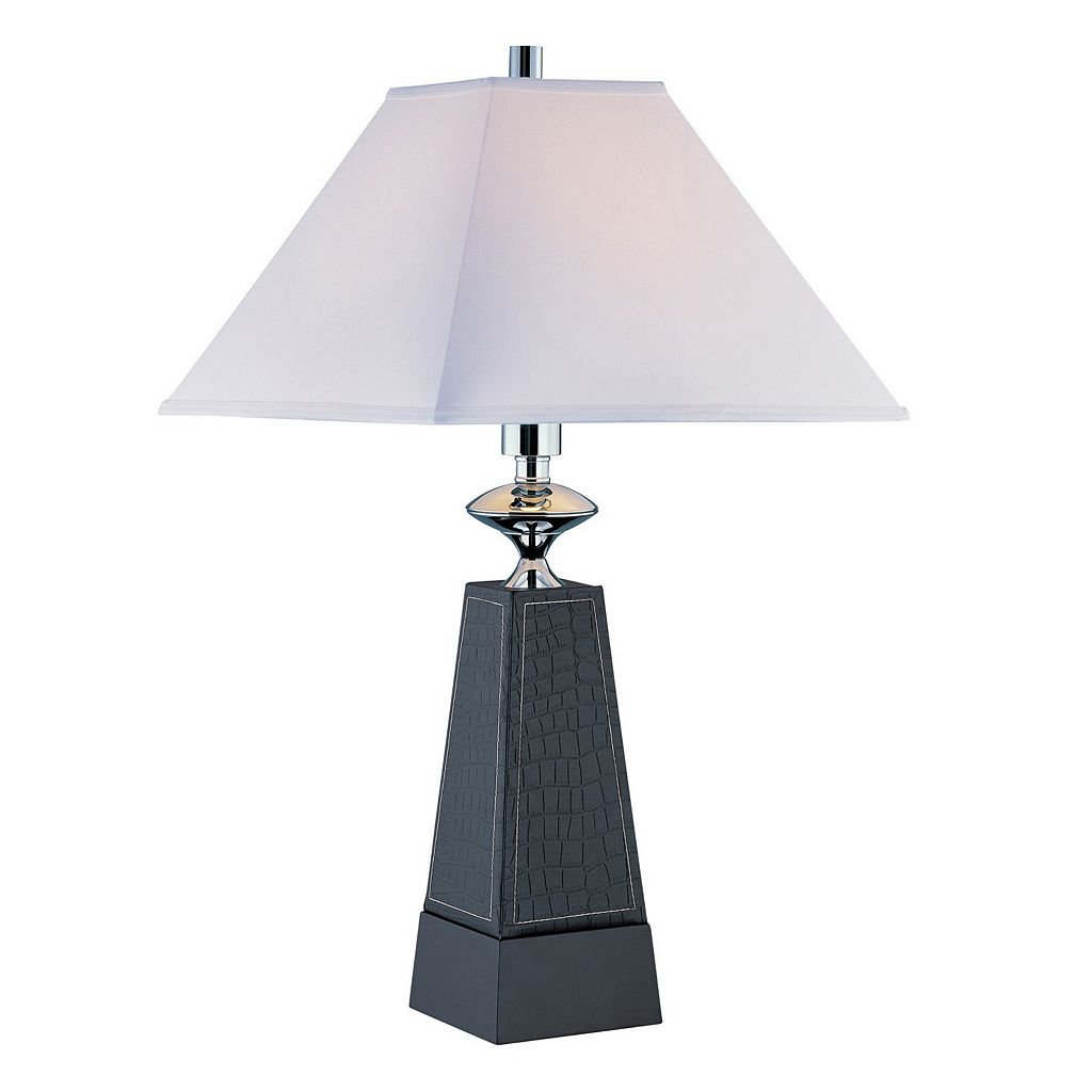 Lite Source Inc. Cameron Table Lamp