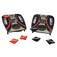 Triumph Beginner Bean Bag Toss Game