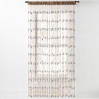 Boutique Window Panel - 40'' x 84''