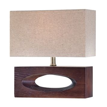 Lite Source Inc. Pierre Table Lamp