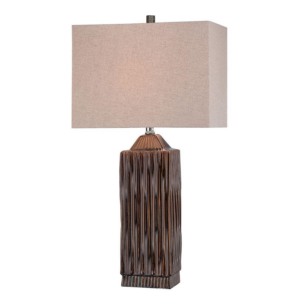 Lite Source Inc. Ashby Table Lamp