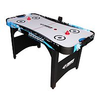 Triumph Sports USA 60-in. Air-Powered Hockey Game