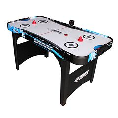Triumph 60-in. Air-Powered Hockey Game
