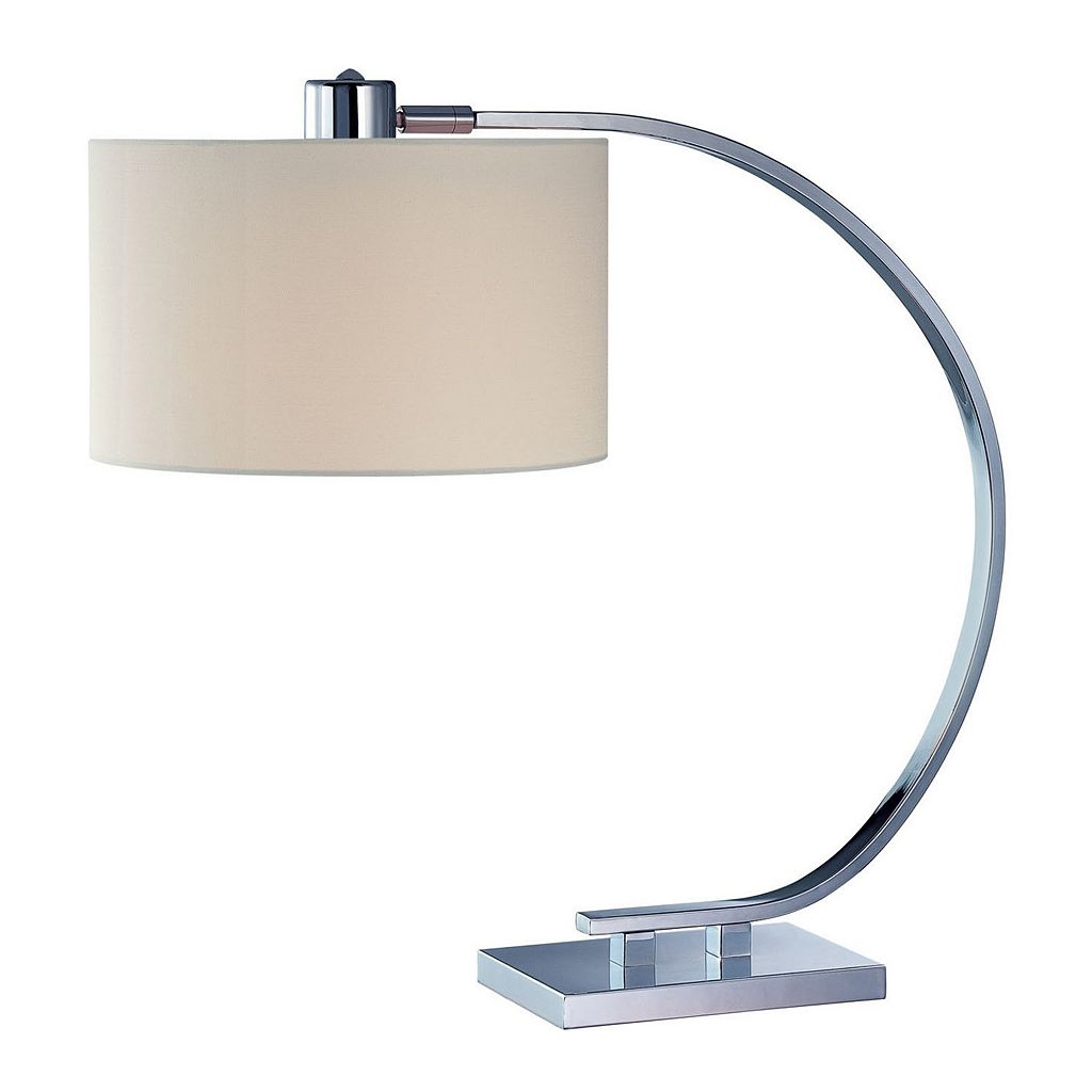 Lite Source Inc. Axis Table Lamp