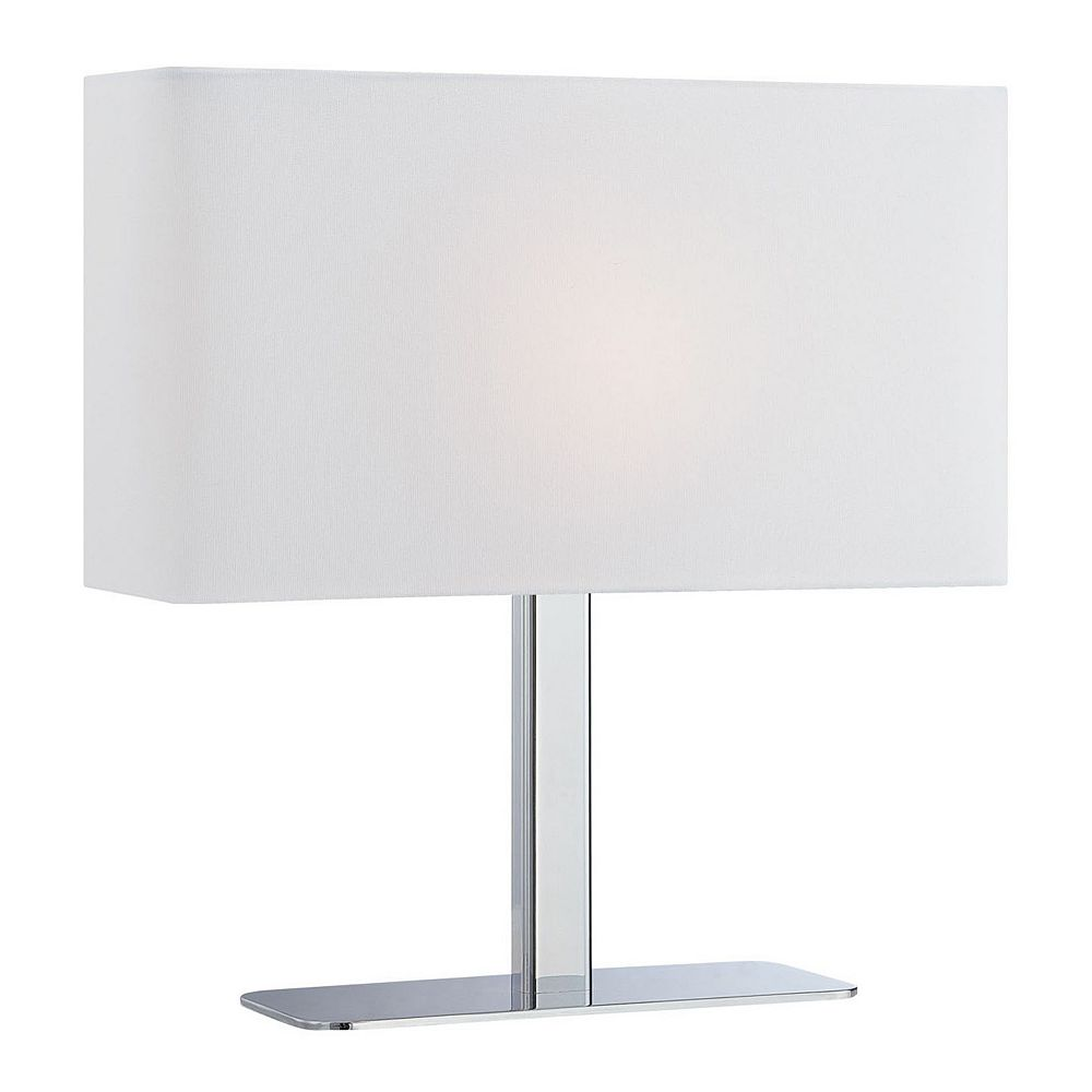 Lite Source Inc. Levon Table Lamp