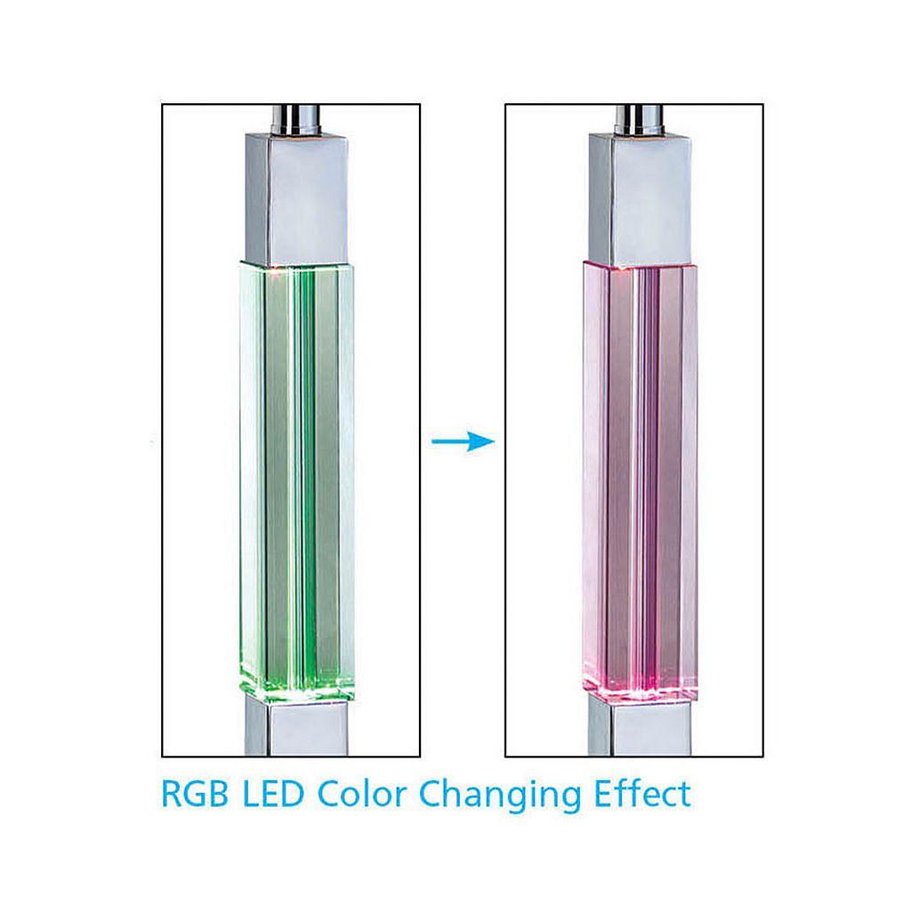 Lite Source Inc. Fidelio Desk Lamp