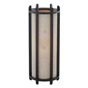 Lite Source Inc. Morwen Table Lamp