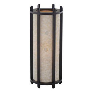 Lite Source Inc. Morwen Table Lamp