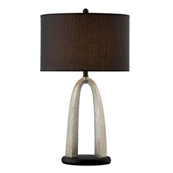 Lite Source Inc. Bambina Table Lamp