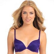 Lily of France Your Perfect T-Shirt Bra - 2177100