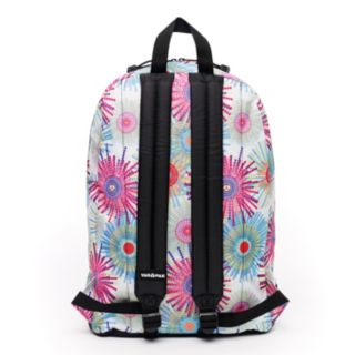 Yak Pak Deluxe Fireworks Backpack