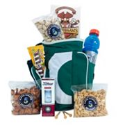 Country Club Cooler Gift Basket
