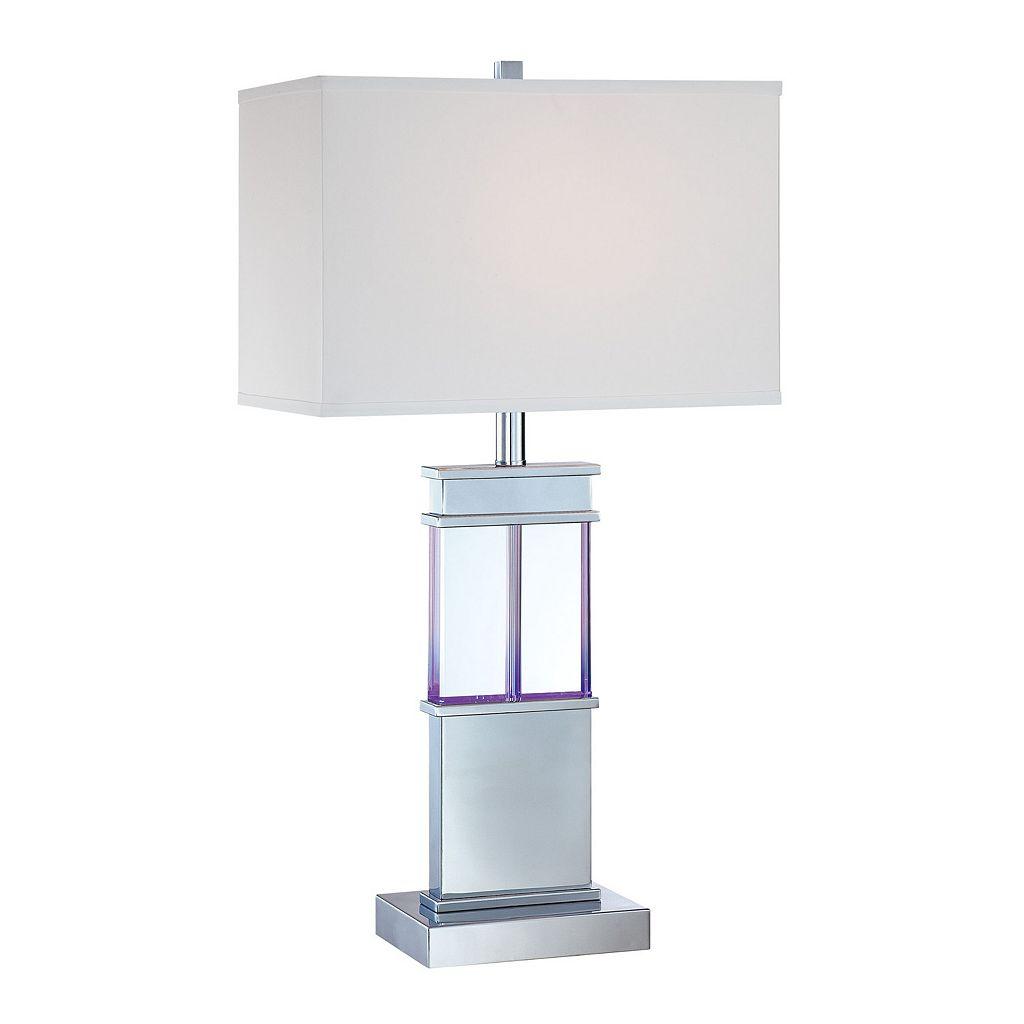 Lite Source Inc. Jedi Desk Lamp