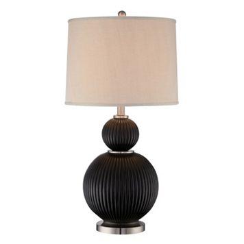 Lite Source Inc. Latona Table Lamp