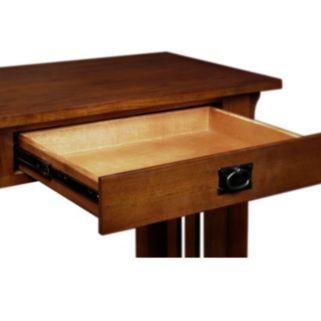 Leick Furniture Sofa Table