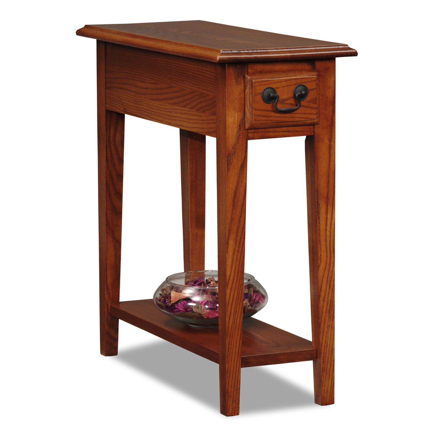 Ordinaire Leick Furniture End Table