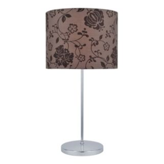 Lite Source Inc. Glora Table Lamp