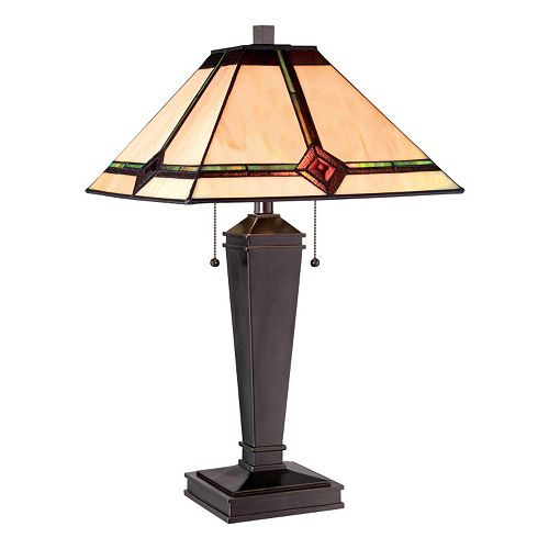 Lite Source Inc. Karysa Table Lamp