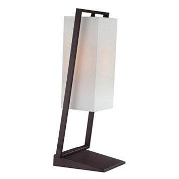 Lite Source Inc. Branko Table Lamp