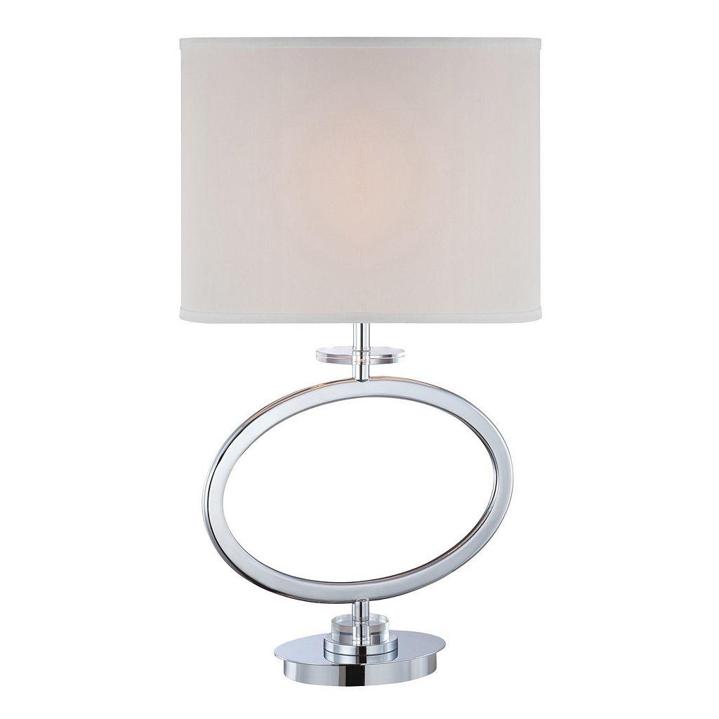 Lite Source Inc. Renia Table Lamp
