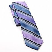 Van Heusen Brando Striped Tie