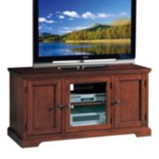 "Leick Furniture Westwood 50"" TV Stand"