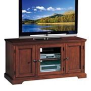 Leick Furniture Westwood 50' TV Stand