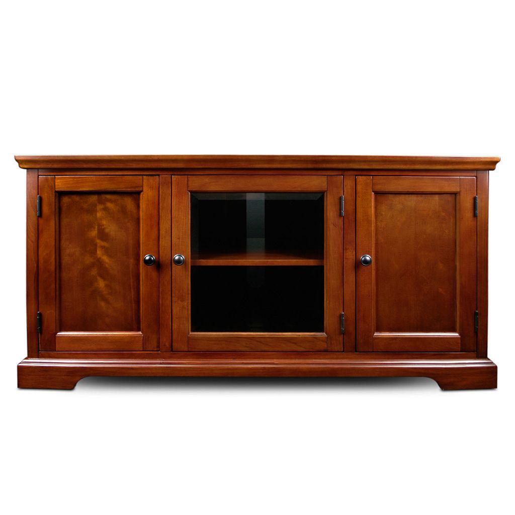 Leick Furniture Westwood 50