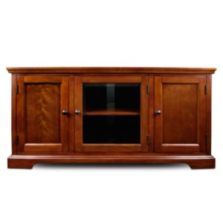 """Leick Furniture Westwood 50"""" TV Stand"""