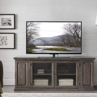 """Leick Furniture  62"""" TV Stand"""