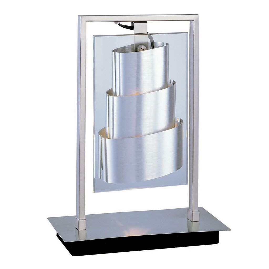 Lite Source Inc. Sophia Table Lamp