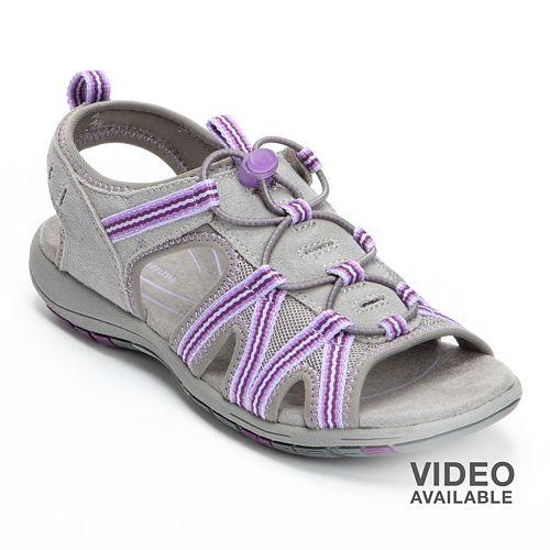 7e76f0697 Croft & Barrow® Sport Sandals - Women
