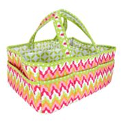 Trend Lab Savannah Storage Caddy