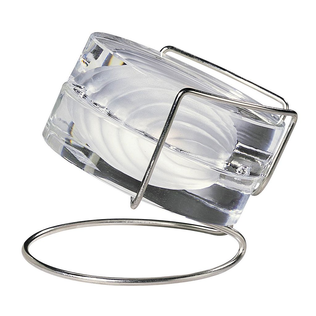 Lite Source Inc. Bauble Table Lamp