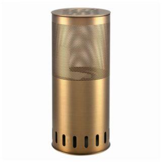 Lite Source Inc. Flame Table Lamp