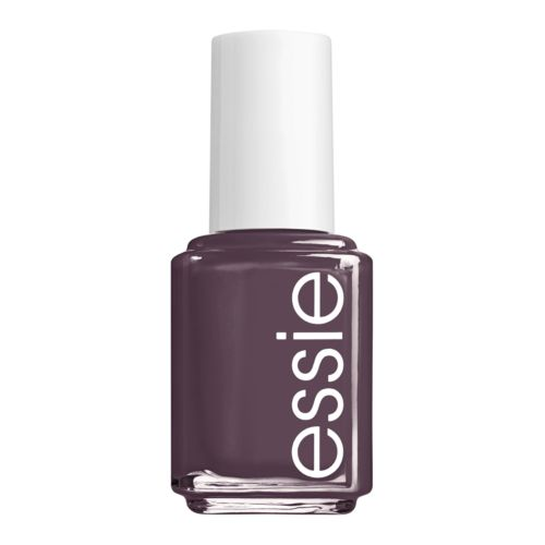essie Neutrals Nail Polish - Smokin Hot