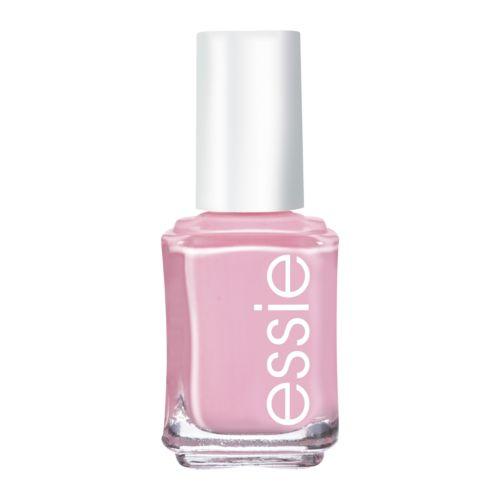 essie Pinks and Roses Nail Polish - Muchi Muchi